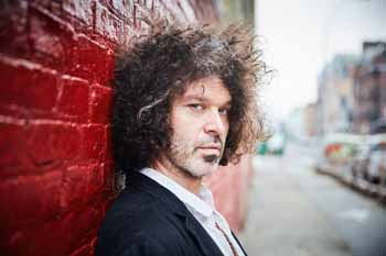 10 Doyle Bramhall II by Danny Clinch