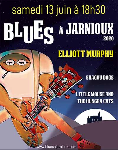blues-a-jarnioux-2020