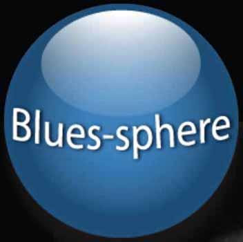 blues-sphere-3