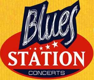 blues-station-concerts