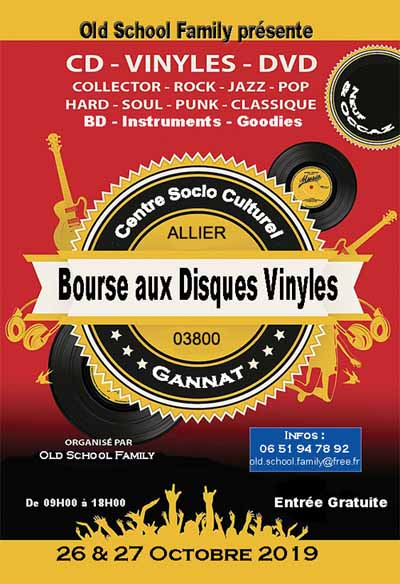 bourse-vinyls-octobre-2019