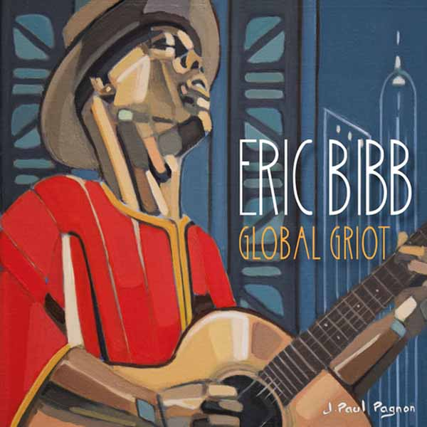 eric-bibb-global-griot