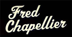 fred-chapellier-logo