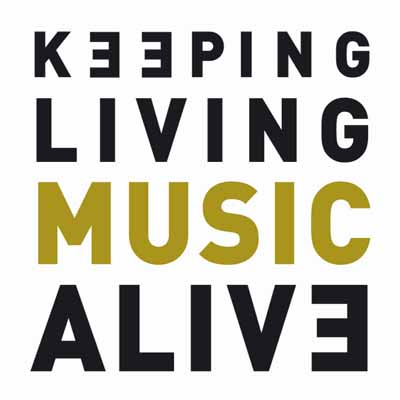 keeping-living-music-alive-bmack-and-tan-records