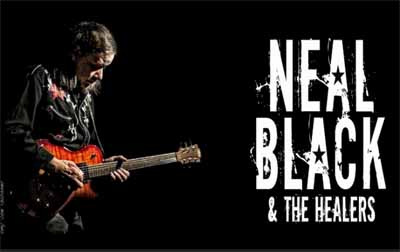neal-black-the-healers