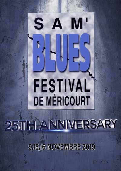 sam-blues-festival-mericourt-25th-9-15-et-16-novembre-2019